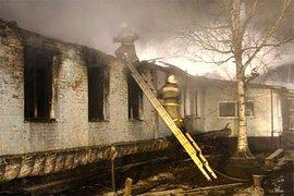 Пожары в ветхих домах: Где конец трагедиям?