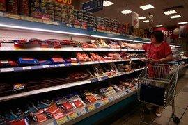 В каких крупных торговых сетях нашли просроченные продукты, антисанитарию и продавцов-туберкулезников? Проверка Россельхознадзора показал весьма неприглядные результаты: