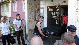 Доктор медицинских наук Фёдор Кондратьев прокомментировал Pravda.Ru массовое убийство в Нижегородской области
