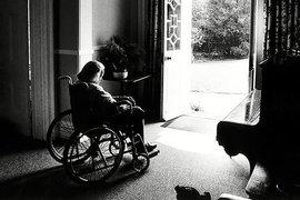 В Торонто инвалиду отказали в получении жилья потому, что