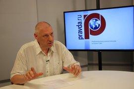Врач-психиатр Александр Федорович рассказал Pravda.Ru, что нужно сделать, чтобы предотвратить трагедии, подобные массовому убийству в Нижегородской области