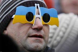 Яков КЕДМИ: деградация украинской власти перешла все пределы