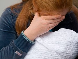 В Челябинской области женщина жестоко расправилась с новорожденным сыном