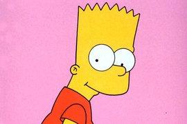 Печальные новости из США: стала известна дата смерти Барта Симпсона