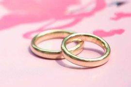 Юная американка готовится выйти замуж за своего отца