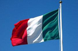 Фамилии Ху, Чен и Сингх стали самыми распространенными среди итальянских бизнесменов