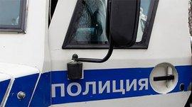 По делу об убийстве детей в Нижнем Новгороде арестовали еще одного полицейского
