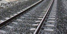 На месте ЧП с поездом в Мордовии обнаружены раскрученные крепления рельсов