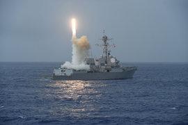 ВМФ США