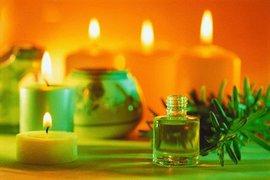 аромат, благовония, ароматерапия