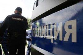 Внук главы Дмитровского района найден, полиция подозревает, что похищение было инсценировано