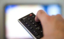 Российские сериалы на Украине заменят на 'изысканные' корейские - по 200 долларов за серию