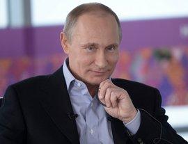 Путина не пустят в США?