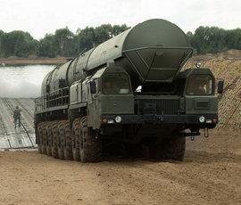 "Россия, армия, переправа, ""Ярс"""