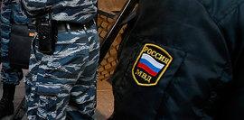 """В Уфе зарезали транссексуала, ставшего """"звездой"""" Рунета"""