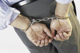 23-летнего жителя Башкирии судят за многократное изнасилование шестилетней девочки