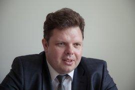 Петербургский депутат требует запретить поездки россиян в Турцию и Таиланд