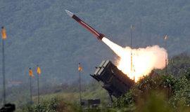 США боятся нападения России и Китая в космосе