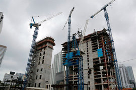 жилье, строительство, недвижимость