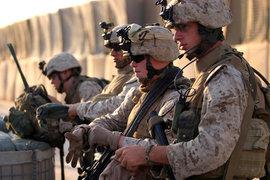 Власти США отдали ветеранов сайентологам на опыты