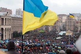 Киевская хунта назвала себя 'проектом ФСБ'