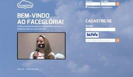 """В Бразилии появилась безматерная и """"безгрешная"""" соцсеть"""