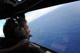 Поиски пропавших без вести при крушении МИ-8 будут продолжены в понедельник