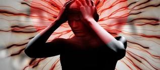 Новое в лечении мигрени