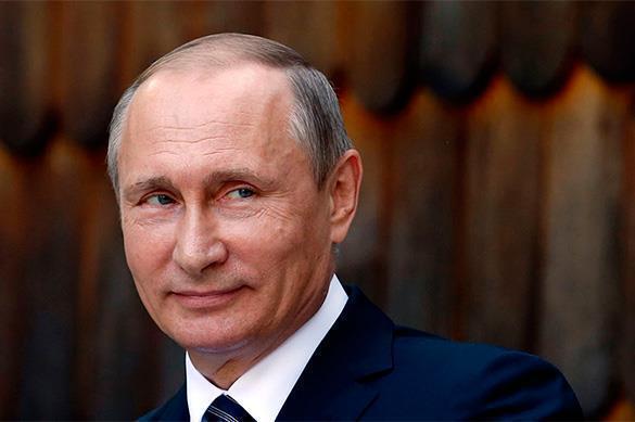 Un partisan des sanctions antirusses au Sénat US impressionné par la politique de Poutine