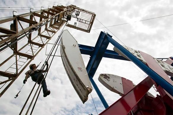 Bientot l'augmentation des prix du pétrole?