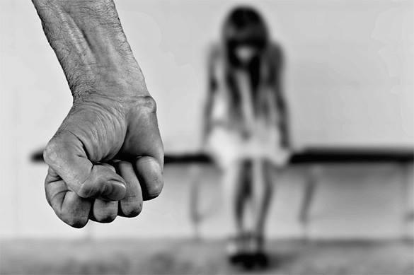 Les immigrés ont violé une lycéenne à Moscou