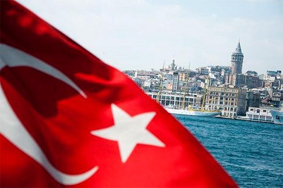 Pourquoi le conflit entre Ankara et Amsterdam est dangereux?