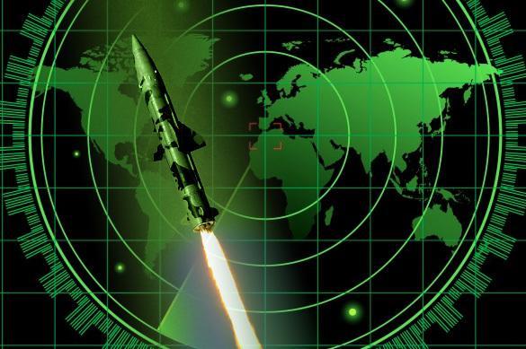 Les radars US couvrent presque toute la Russie