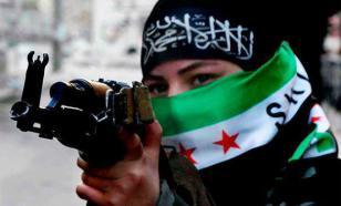 Quel est l'avenir de l'Etat Islamique en Syrie et en Irak en 2017?