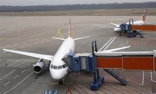 Le progrès technologique dans l'aviation civile rend inutile le déplacement de l'aéroport de Nantes à Notre-Dame des Landes