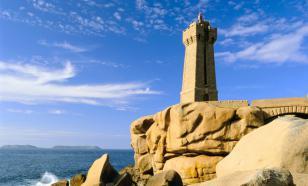 Le futur Mémorial de la Vendée
