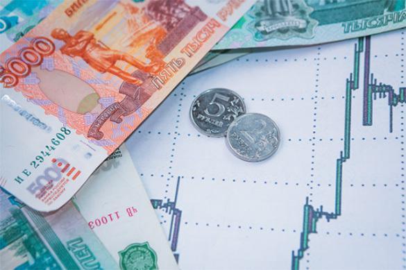 Les investisseurs occidentaux versent des milliards dans l'économie russe