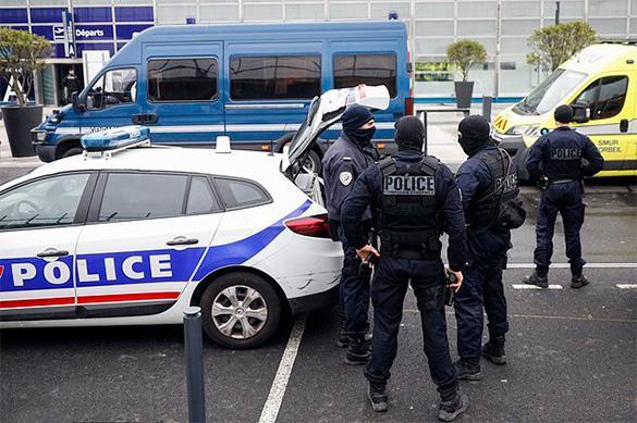 Le département d'État US prédit des attentats en Europe en été
