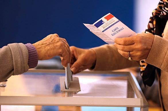 Les Français méritent-ils mieux que Macron?
