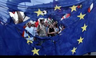 Le plan économique de Macron conduira la France au désastre