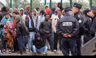 L'IDENTITE DES PEUPLES EST SACREE. LE RACISME, LES PEDALOS ET LES BRÊLES DU SYSTEME FRANCAIS.