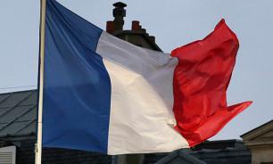 La France des provinces