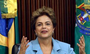 Brésil: un coup d'Etat, législatif et mediatique