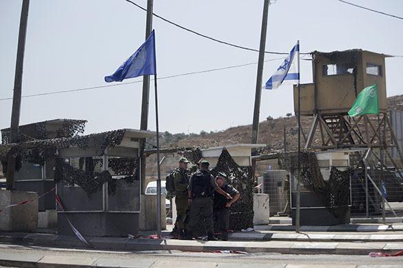 Israël va-t-il riposter à la Syrie pour l'avion abattu ?