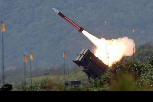 « La Syrie aurait inventé les appareils israéliens abattus »