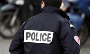 « La Police est débordée ! » Préfet Roger Marion