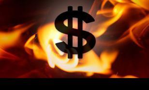 Le dollar ne s'effondrera pas: ni Russie, ni Chine ne le veulent!
