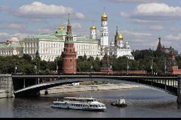Les pays non-reconnus du monde ont discuté de la reconnaissance de la Crimée
