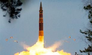 La Russie se réarme à la vitesse grand V. Pourquoi? Analyse de Philippe Migault