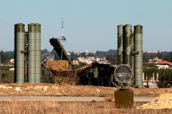 La Russie fera barrage contre les révolutions colorées en Afrique et au Proche-Orient